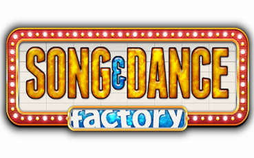 Song & Dance Factory - WEB